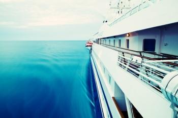 SeaDream Transatlantic Cruise