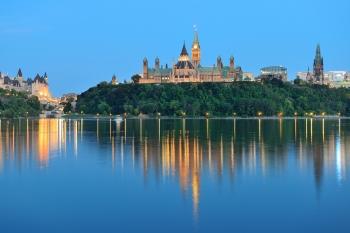 New England & Canada Cruises