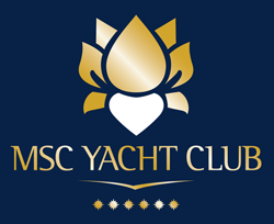 MSC Yacht Club Cruises