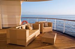 Regent Cruises Special Offers
