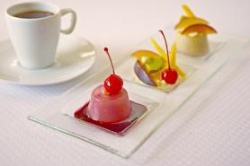 O_Amphora Restaurant_009