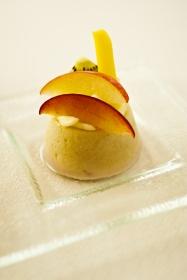 O_Amphora Restaurant_011