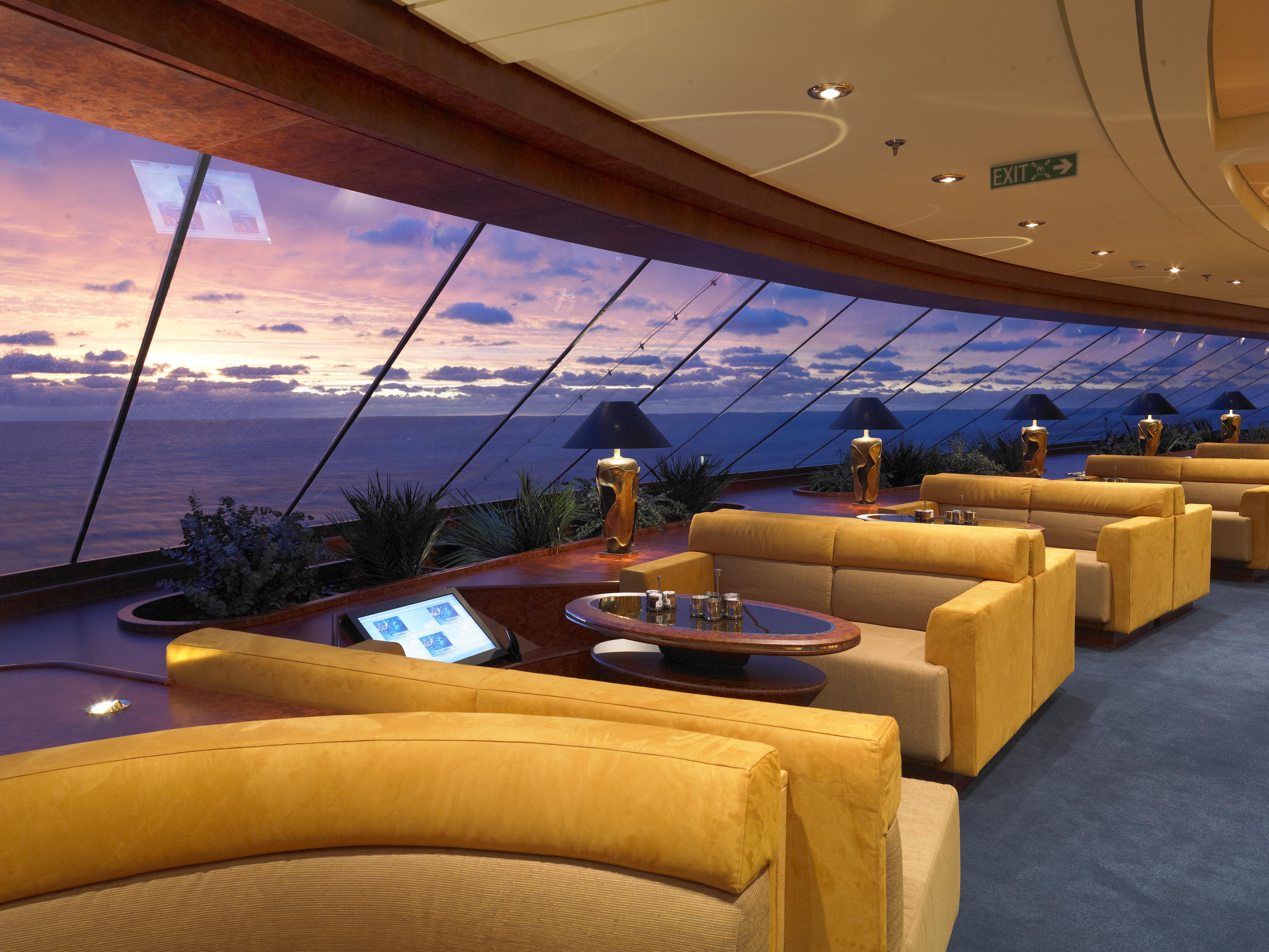 Msc Yacht Club Experience Luxurytravelteam Blog