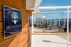 ship_msc_splendida