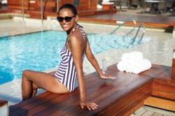 Lana Pool