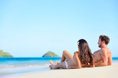 Luxury Hawaii Cruise