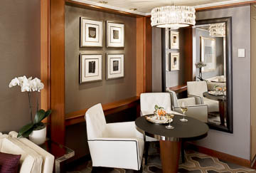 Crystal_Serenity_Penthouse_Suite_Dining(1)