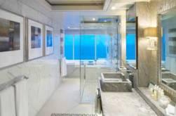 CS_Refurb_CP_Bathroom(1)