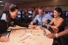 13-493-Seabourn-23-Casino-005122CN_480px