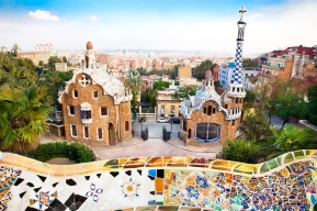 bigstock-Barcelona-Colorful-architecture-by-Anton-26003477