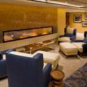 Explorers Lounge 2