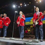 ncl_Bliss_Show_Jersey Boys