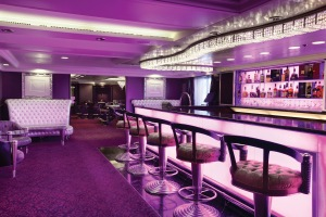 oClass-Casino-Bar